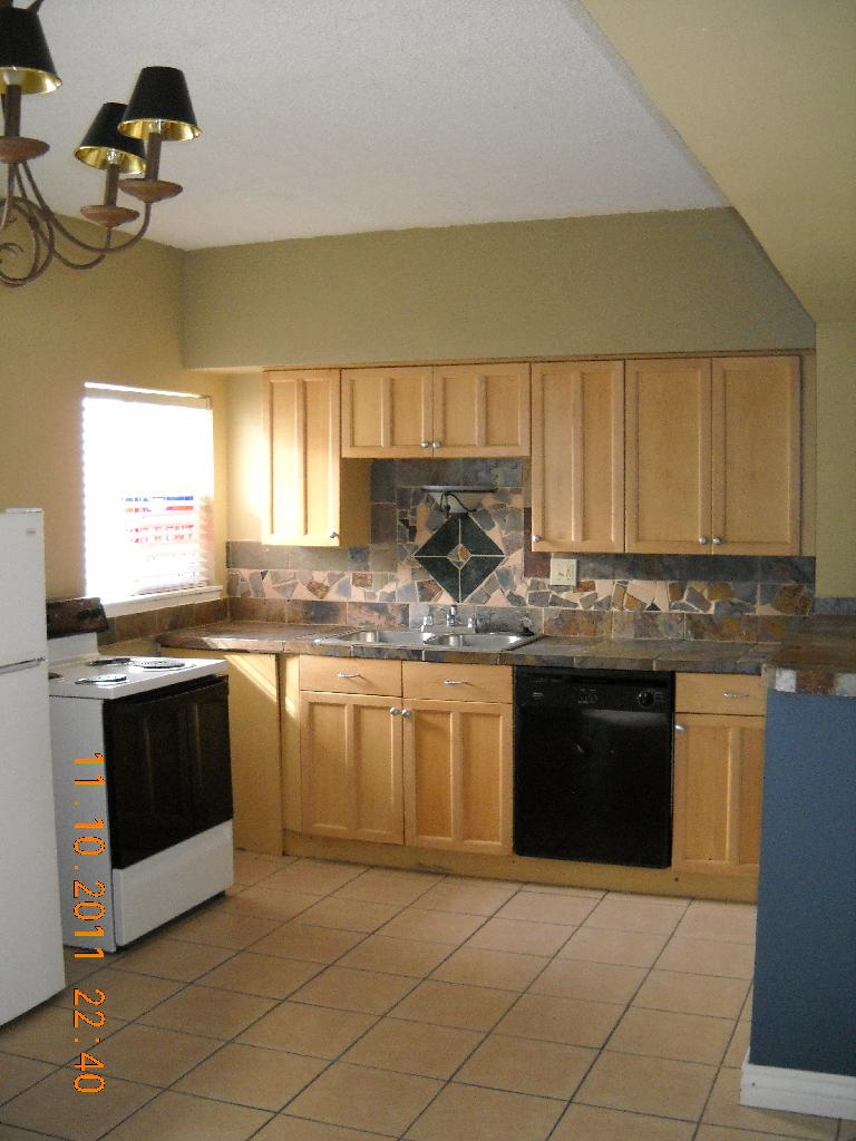 Condo for Rent in Phoenix