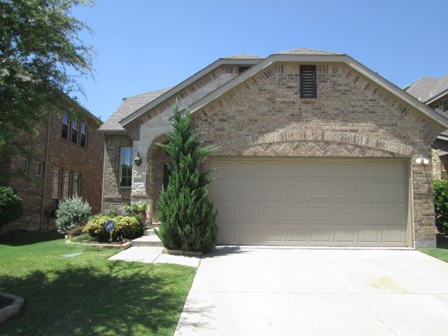House for Rent in Mckinney