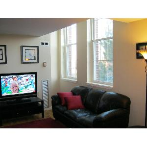 Condo for Rent in Malden
