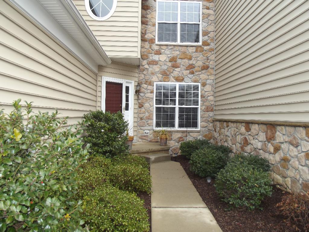 House for Rent in Malvern