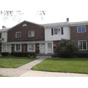 Condo for Rent in Saint Clair Shores