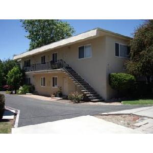 Apartment for Rent in San Luis Obispo