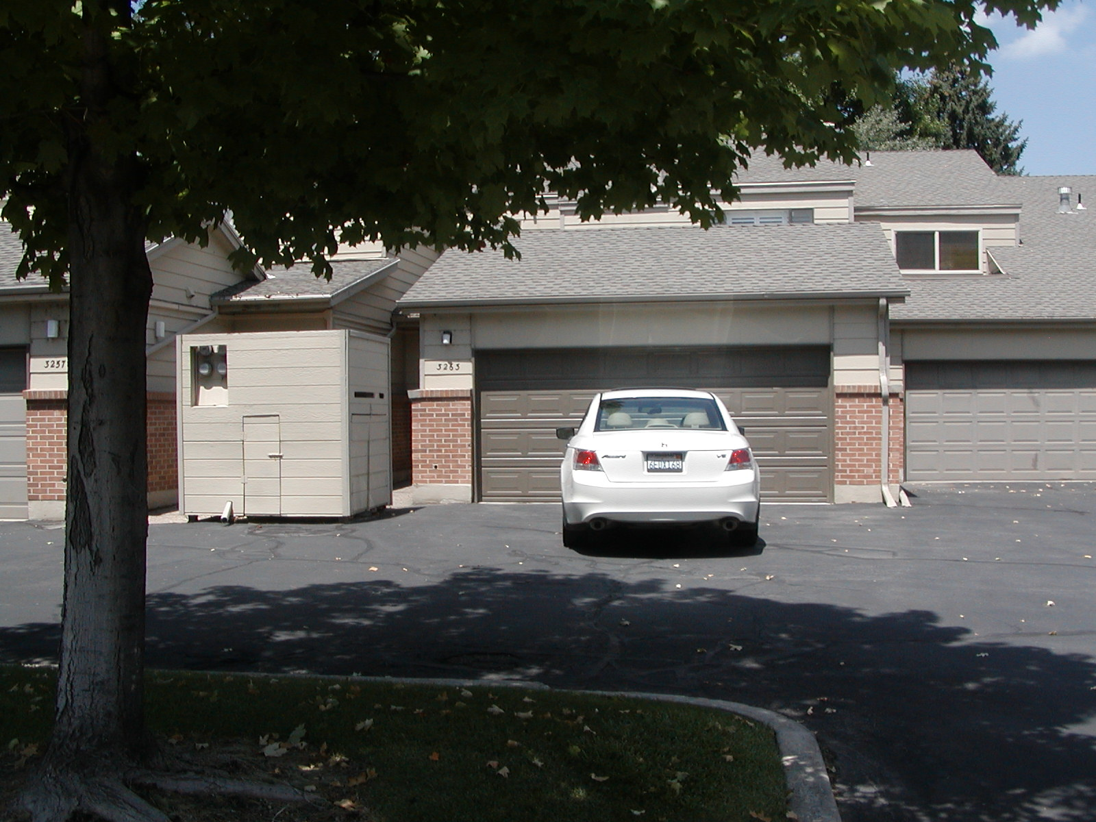 Townhouse for Rent in Provo