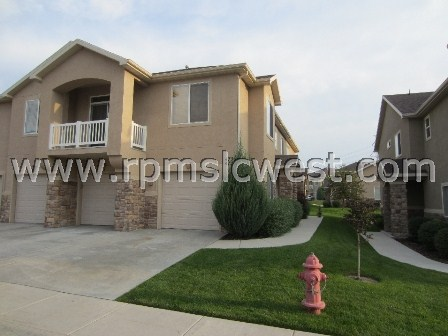 Condo for Rent in Herriman