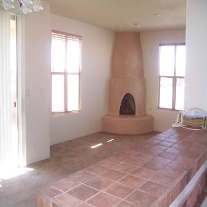 2 Sierra Grande - Rancho Viejo Community