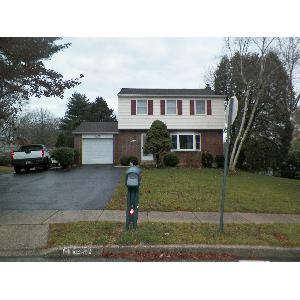 House for Rent in Marcus Hook