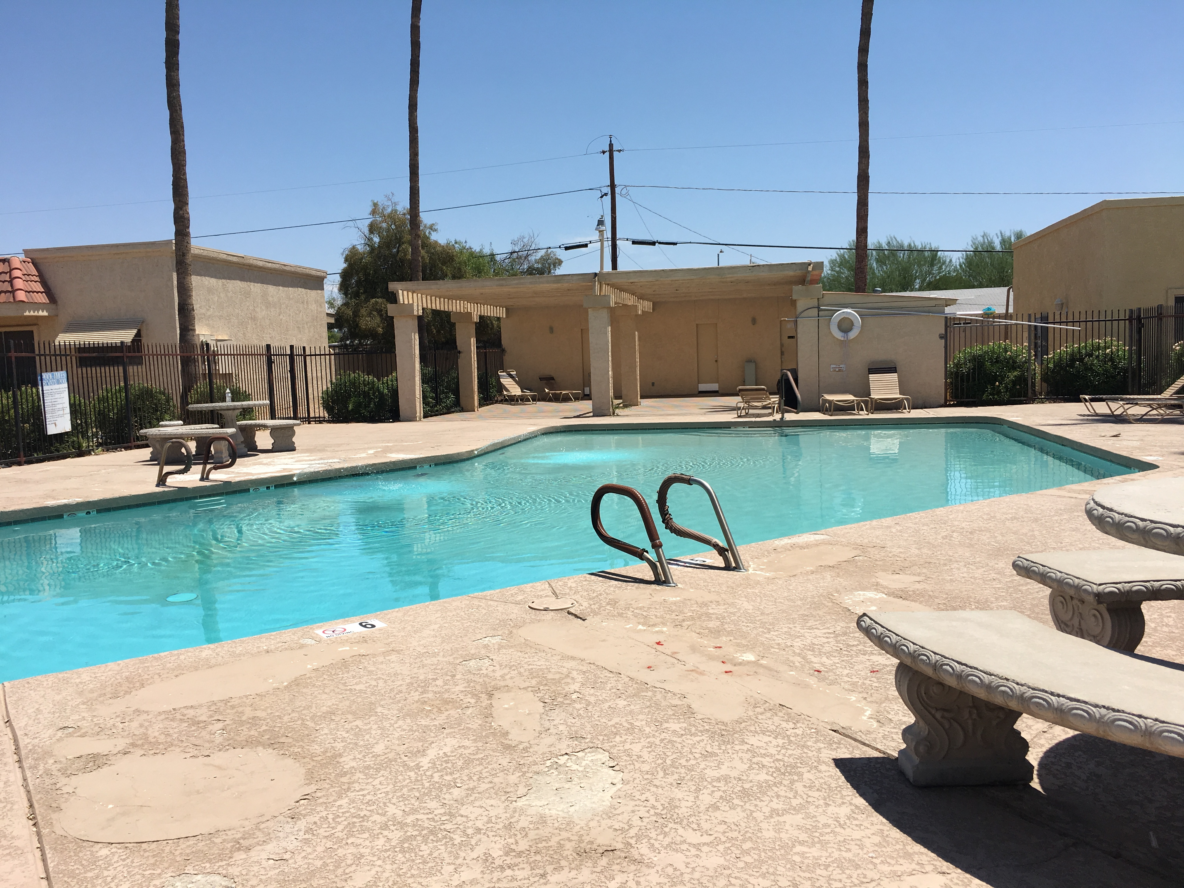 unknown for Rent in Phoenix