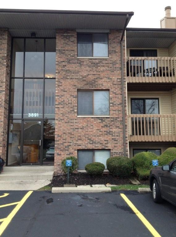 Condo for Rent in Fairfield
