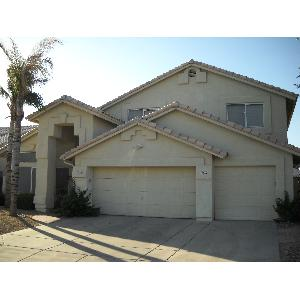 House for Rent in Glendale