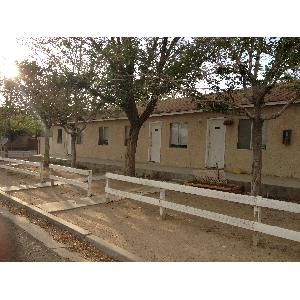 Apartment for Rent in Rosamond