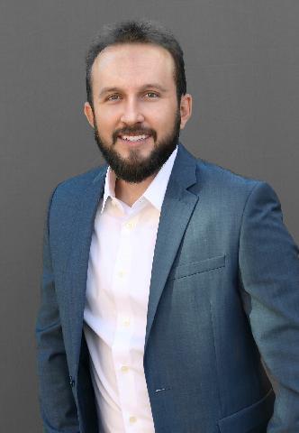 Brian Vascassenno