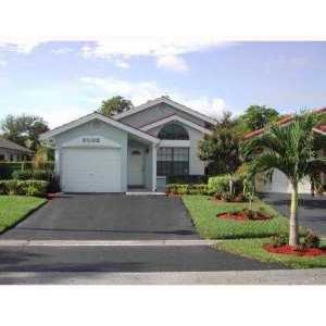 House for Rent in Pompano Beach