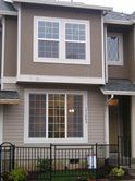 Condo for Rent in Beaverton