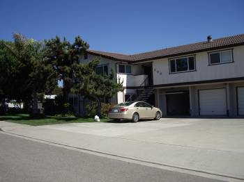 Pet Friendly for Rent in Grover Beach