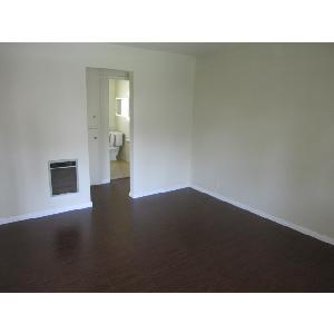 Apartment for Rent in La Habra