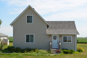 House for Rent in Slater