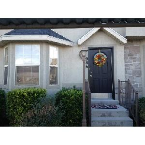 Townhouse for Rent in Springville