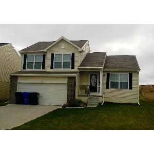 House for Rent in Omaha
