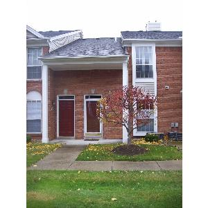 Pet Friendly for Rent in Macomb