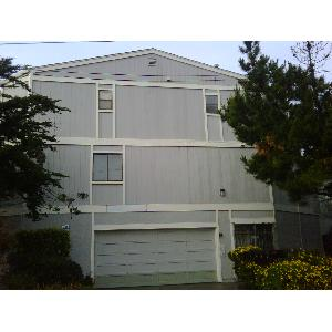 Apartment for Rent in Half Moon Bay