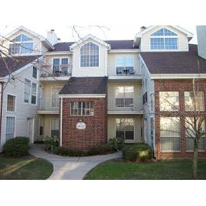 Condo for Rent in Middletown