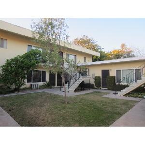 Apartment for Rent in Fullerton