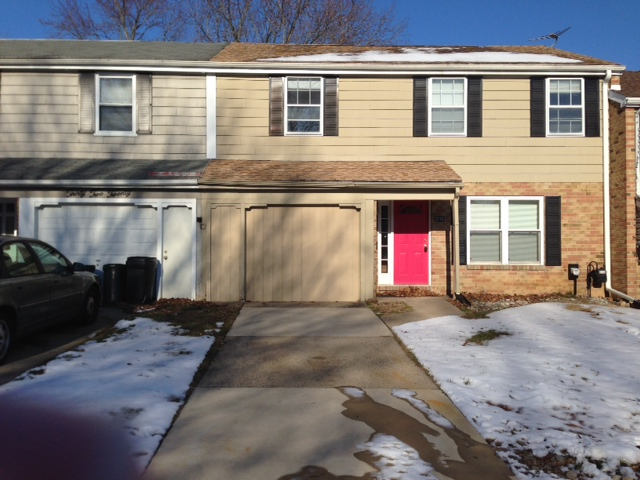 House for Rent in Bensalem