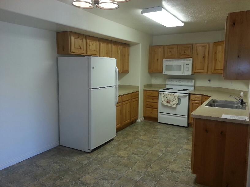Condo for Rent in Eagle Mountain