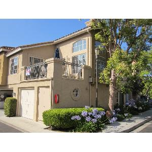 Condo for Rent in Aliso Viejo