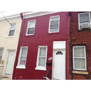 House for Rent in Philadelphia
