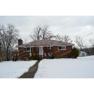 House for Rent in Monroeville