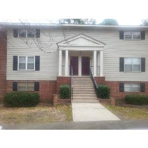 Condo for Rent in Columbia
