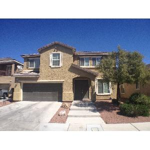 House for Rent in Mesquite