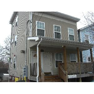 House for Rent in New Brunswick