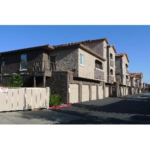 Apartment for Rent in Roseville