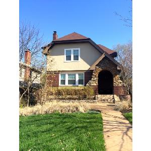House for Rent in Cincinnati