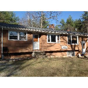 House for Rent in Hooksett