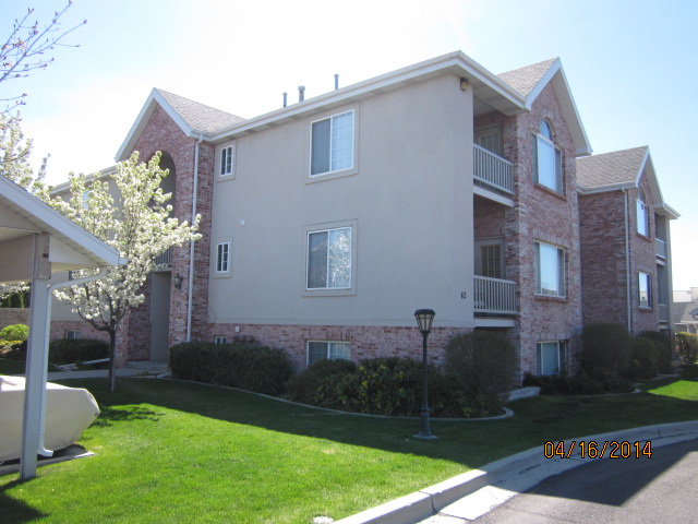 Condo for Rent in Orem