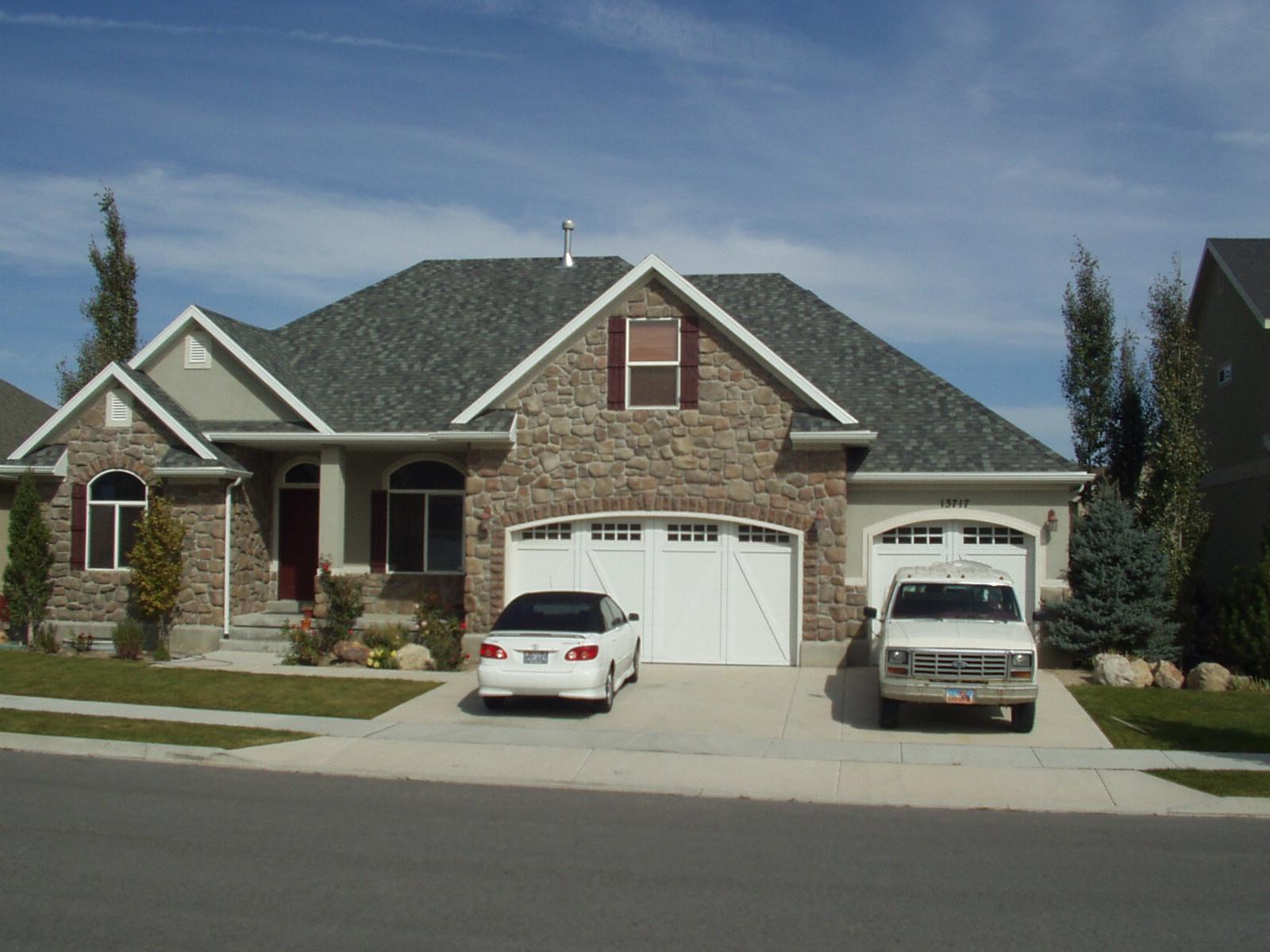 House for Rent in Herriman