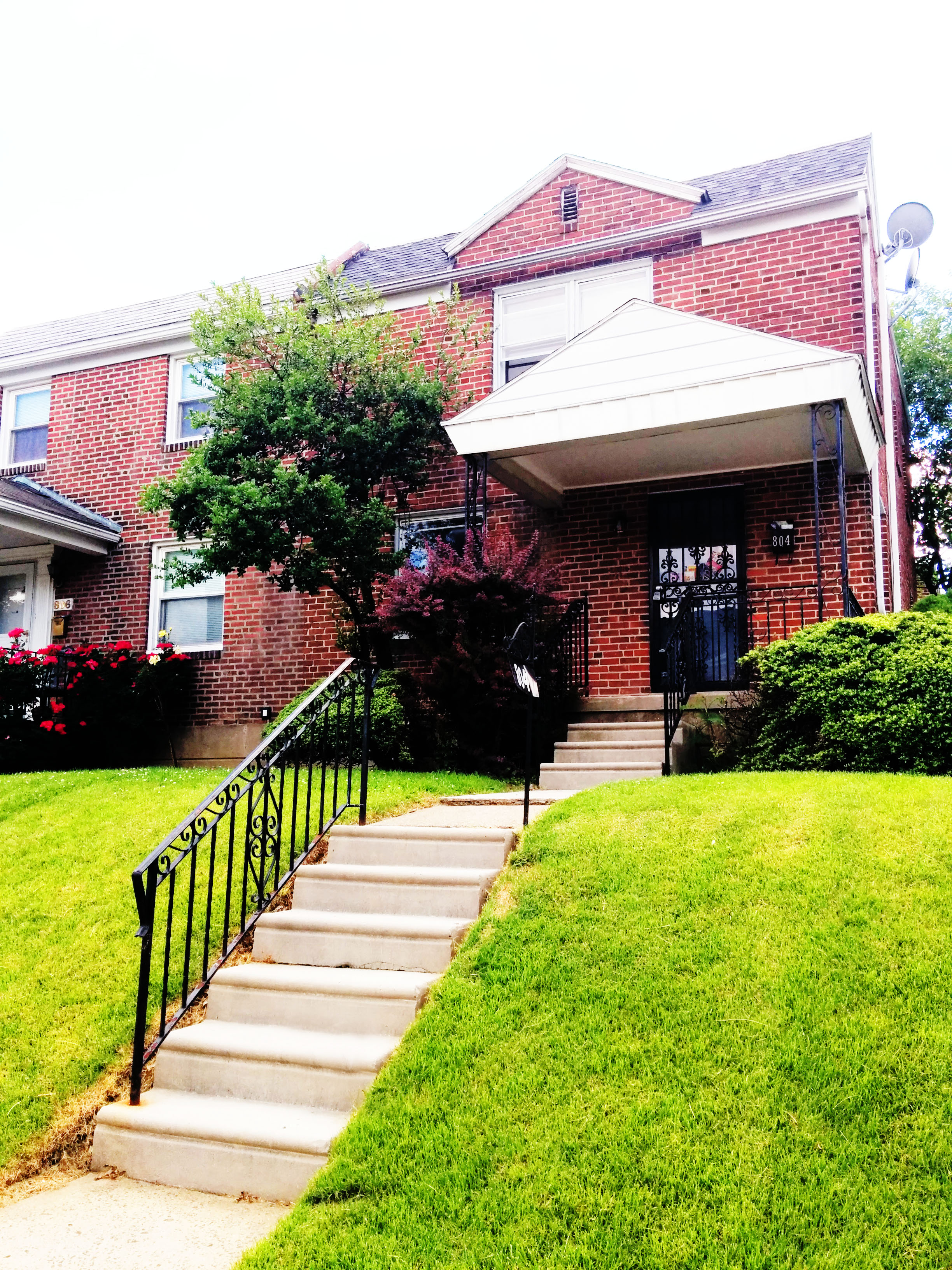 House for Rent in Lansdowne