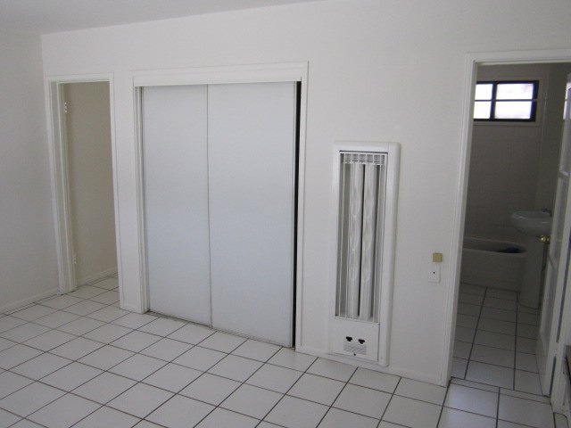 Apartment for Rent in South Gate