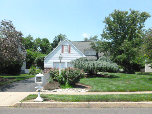 House for Rent in Hatboro
