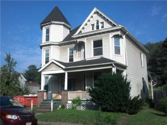 House for Rent in New Castle