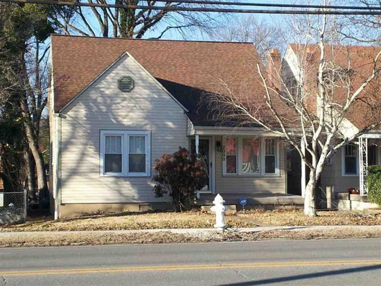 Pet Friendly for Rent in Huntington