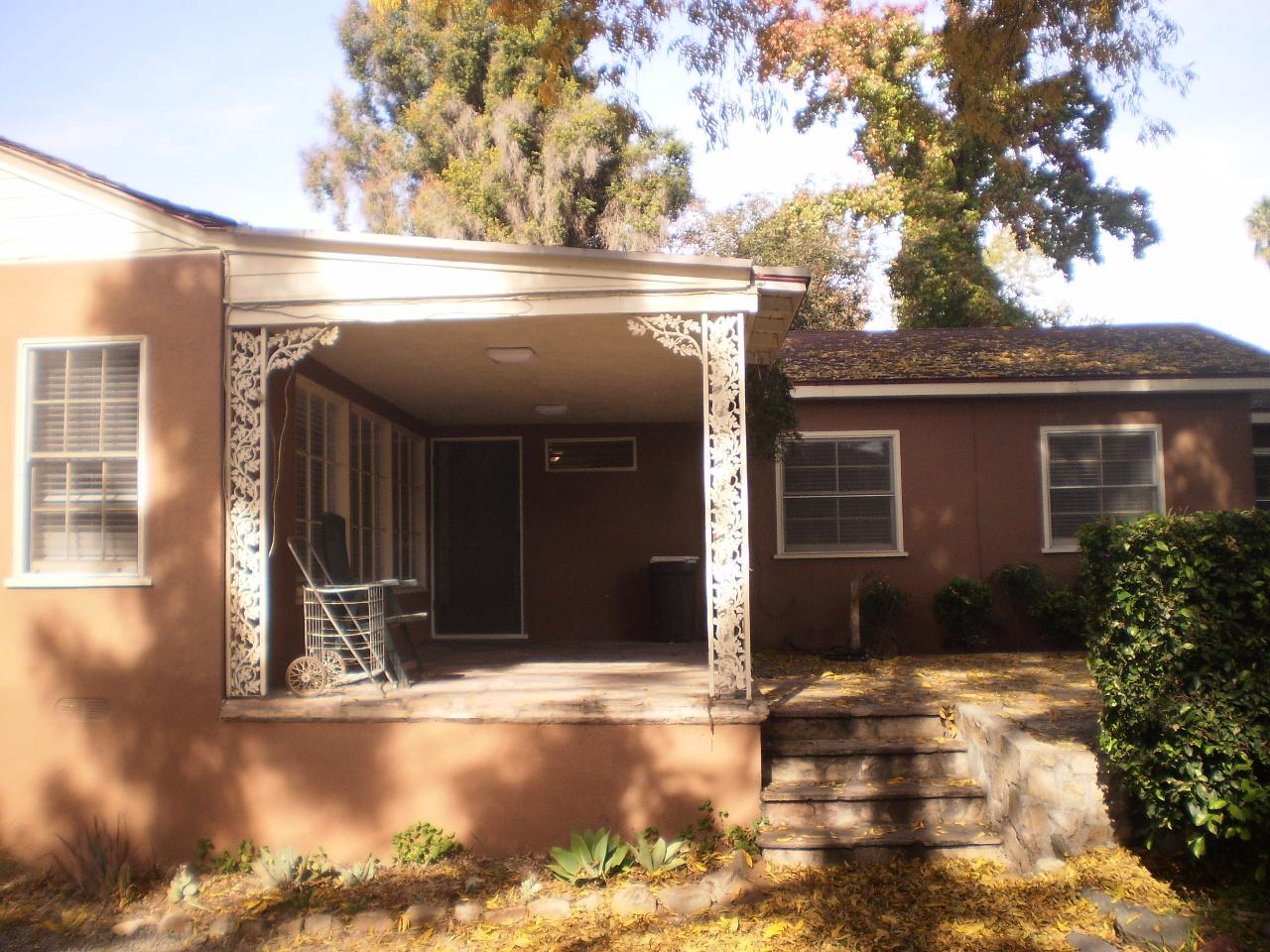 Apartment for Rent in Escondido