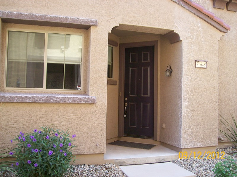 House for Rent in Phoenix