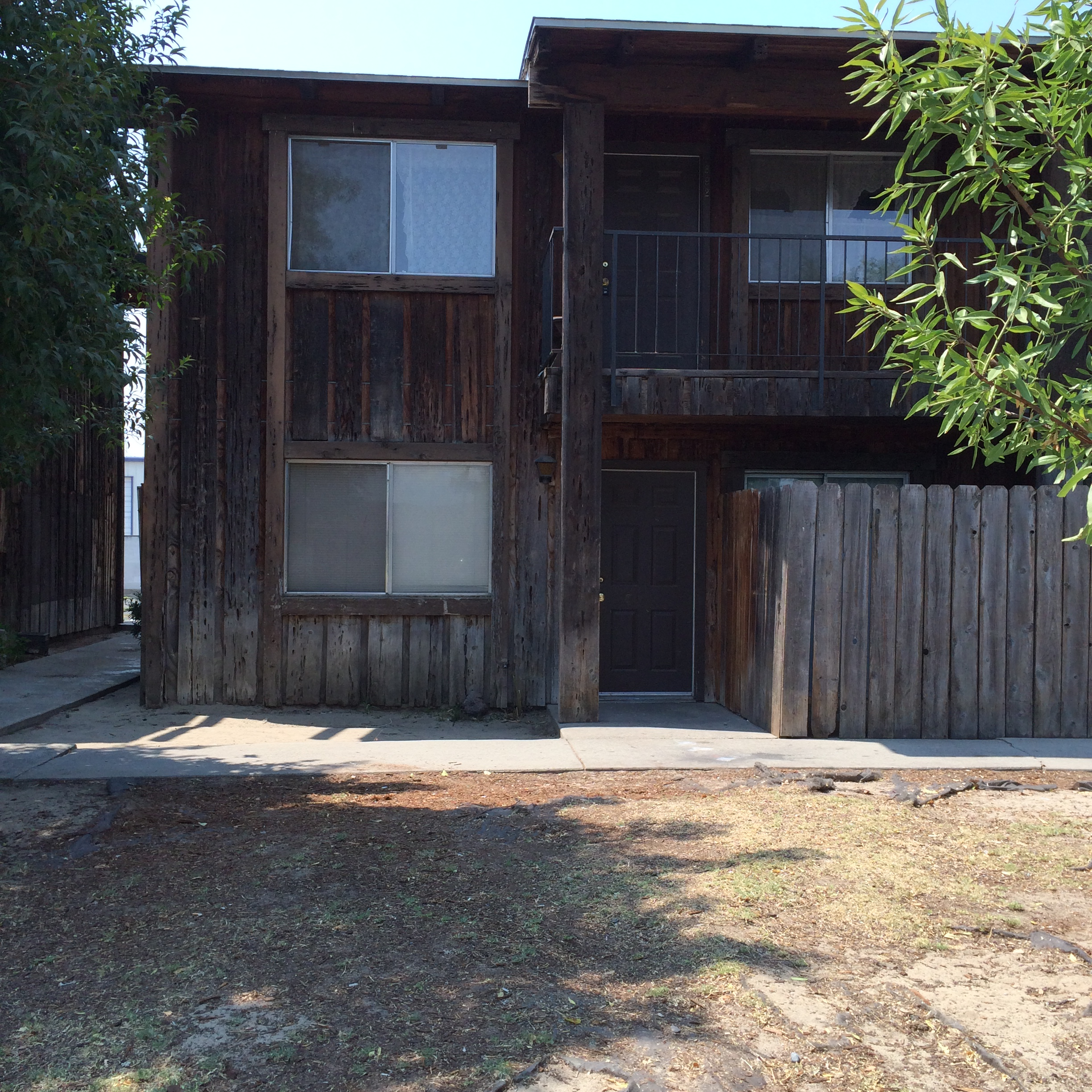 Apartment for Rent in Atwater