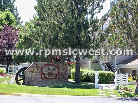 Condo for Rent in Bountiful