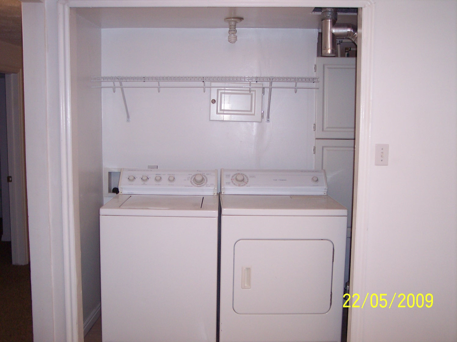 Apartment for Rent in Cedar City