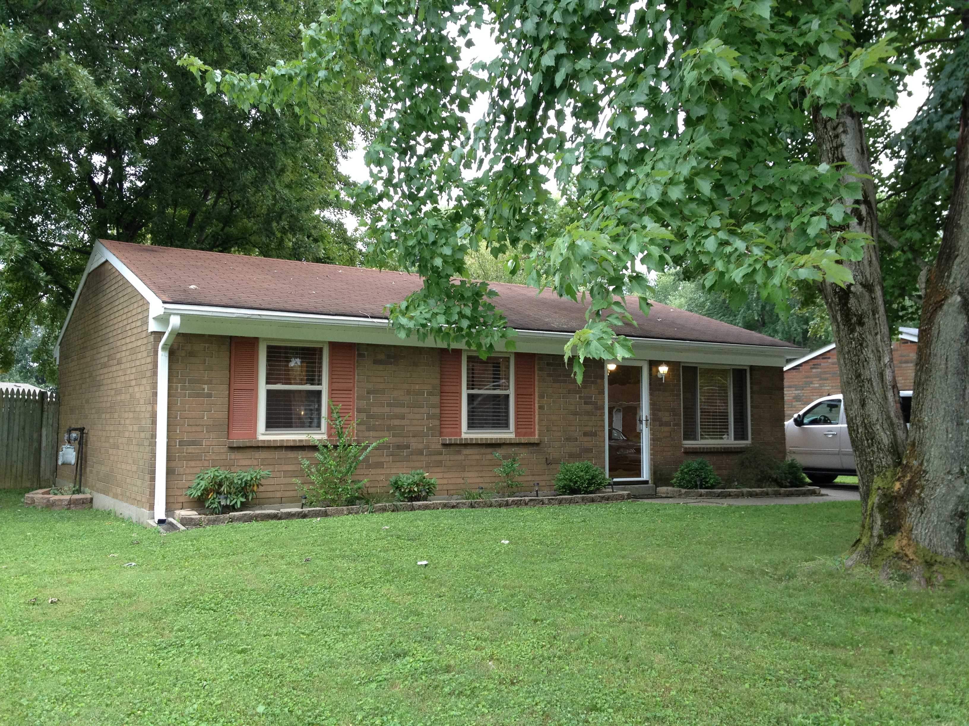 louisville ky 40216 on 3 bedroom 2 bath house for rent louisville ky